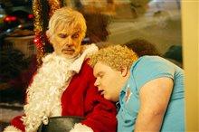 Bad Santa 2 Photo 1