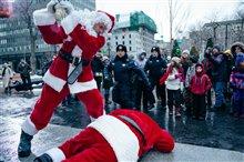 Bad Santa 2 Photo 3