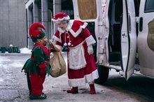 Bad Santa 2 Photo 5
