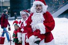 Bad Santa 2 Photo 11
