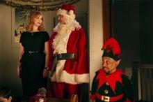Bad Santa 2 Photo 19