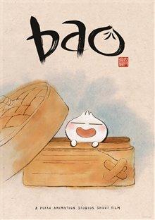 Bao Photo 4