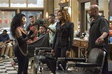 Barbershop: The Next Cut Photo 3