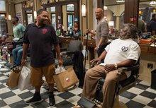 Barbershop: The Next Cut Photo 17