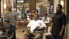 Barbershop: The Next Cut Photo 23