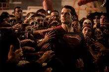 Batman v Superman: Dawn of Justice Photo 4