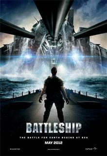 Battleship Photo 35 - Large