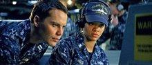Battleship Photo 3