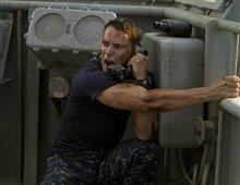 Battleship Photo 12