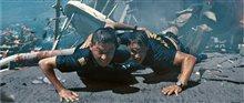 Battleship Photo 29