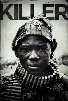 Beasts of No Nation Photo 3