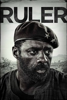 Beasts of No Nation Photo 5
