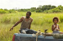 Beasts of the Southern Wild Photo 1