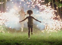 Beasts of the Southern Wild Photo 7