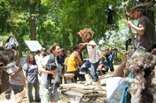 Beasts of the Southern Wild Photo 15