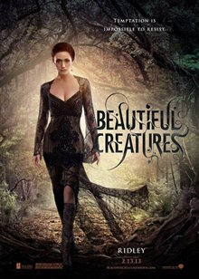 Beautiful Creatures Photo 22 - Large