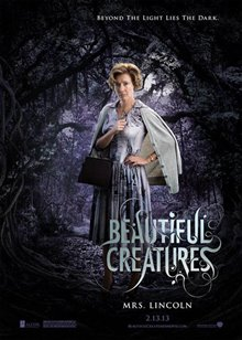 Beautiful Creatures Photo 24 - Large