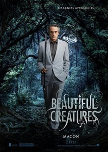 Beautiful Creatures Photo 26