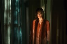 Before I Wake Photo 1