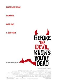 Before the Devil Knows You're Dead Photo 17
