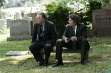 Before the Devil Knows You're Dead Photo 13