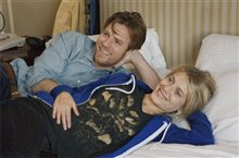 Beginners Photo 11