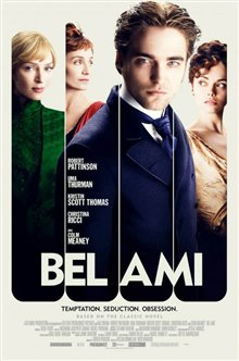 Bel Ami Photo 3