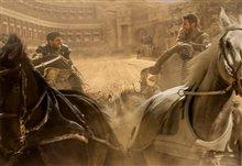 Ben-Hur Photo 2