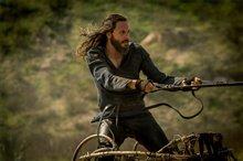 Ben-Hur Photo 9