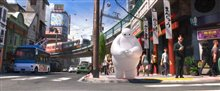 Big Hero 6 Photo 9