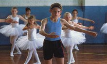 Billy Elliot Photo 3