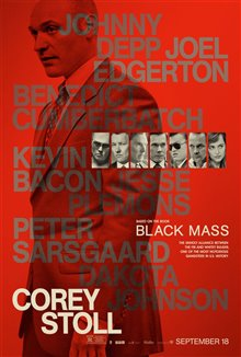 Black Mass Photo 47