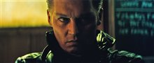 Black Mass Photo 4