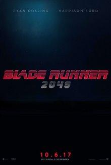 Blade Runner 2049 Photo 36