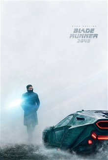 Blade Runner 2049 Photo 38