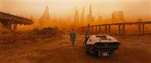 Blade Runner 2049 Photo 4