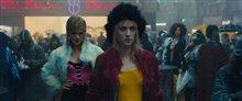 Blade Runner 2049 Photo 11