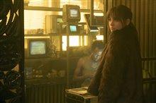 Blade Runner 2049 Photo 18