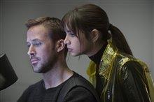 Blade Runner 2049 Photo 19