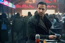 Blade Runner 2049 Photo 22