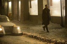 Blade Runner 2049 Photo 24
