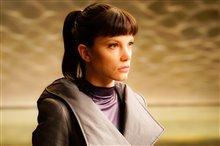 Blade Runner 2049 Photo 27