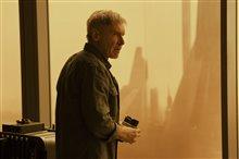 Blade Runner 2049 Photo 29