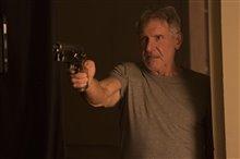 Blade Runner 2049 Photo 31