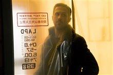 Blade Runner 2049 Photo 35
