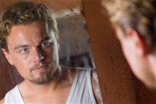 Blood Diamond Photo 12