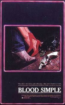 Blood Simple Photo 5