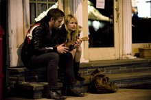 Blue Valentine Photo 1