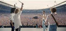 Bohemian Rhapsody Photo 3