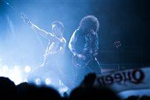 Bohemian Rhapsody Photo 4